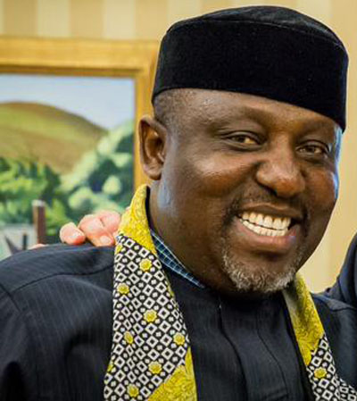 okorocha-allegedly-blew-n1bn-zuma-johnson-sirleafs-statues-serap-efcc-others-investigate-allegations
