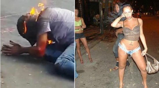 prostitute-saved-man-death-missing-pens-lagos-read-details