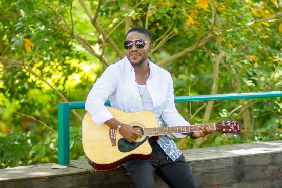 rumba-music-arrived-nigeria-new-sound-styled-afro-rumba