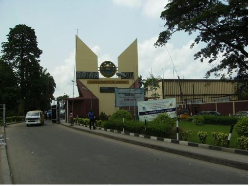 unilag-becomes-first-nigerian-university-obtain-tv-licence