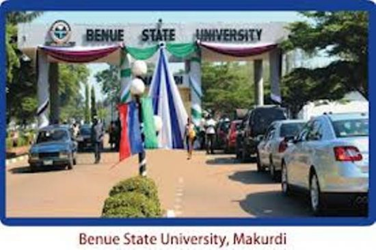 will-certificates-fail-collect-benue-state-university
