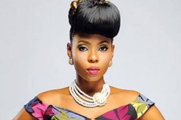 yemi-alade Oh My Gosh Lyrics