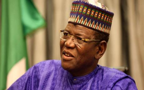 youre-morally-intellectually-bankrupt-nigerias-president-presidency-tells-sule-lamido