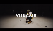 Yung6ix – The Man Video