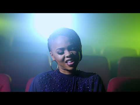 Chidinma – Gone Forever [Official Video]