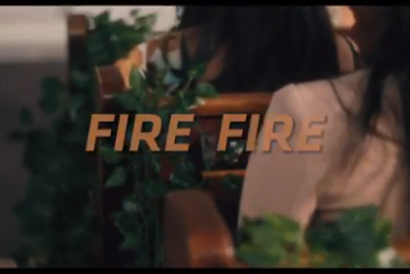 Rudeboy (Paul PSquare) – Fire Fire Video