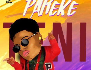 Teni – Pareke mp3