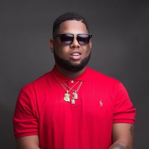 Top 10 richest musicians in Ghana in 2021 (Updated)