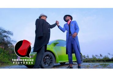 DJ Coublon Ft. Klem Shokoto Yokoto [Officiall Video]