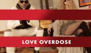 Download May D Love Overdose mp3