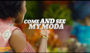 Download MzVee  Come and See My Moda ft. Yemi Alade [Official Video]