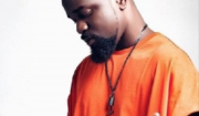 Download Sarkodie No Coiling (KMT Remix) mp3