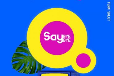 Download Ycee ft. Eugy  Say Bye Bye mp3
