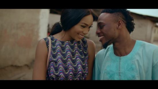 L.A.X – Call My Baby [Official Video]