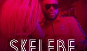 Samklef Ft. Akon – Skelebe [Music]