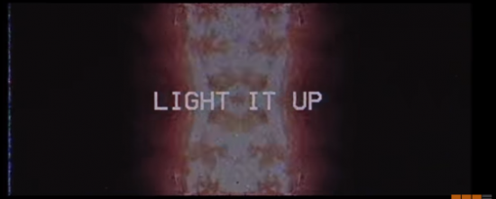 Sarkodie ft. Big Narstie & Jayso – Light It Up [Official Video]
