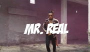 DOWNLOAD Real Self ft. Idowest, Obadice, Kelvin Chuks Legbegbe Video Download