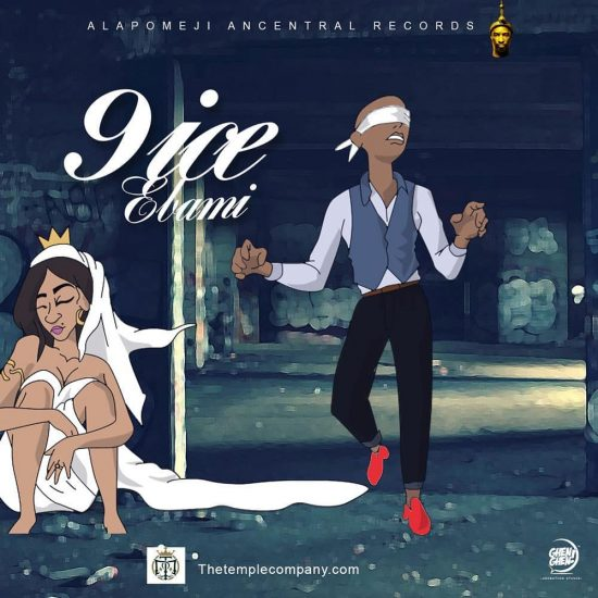 Download9ice Ebami Mp3 Download