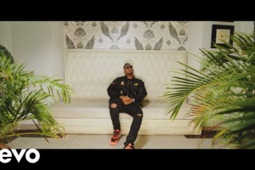 Download Ajebutter22 Lifestyle video ft. Maleek Berry