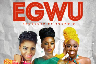 Download Chidinma X Young D X Daphne X Toby Grey Egwu Mp3 Download