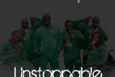 Download Cobhams Asuquo Unstoppable mp3 download