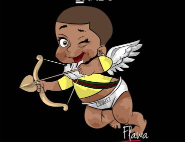 Download Davido Flora My Flawa Mp3 Download