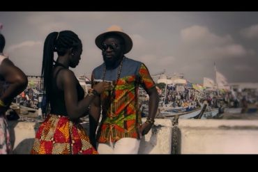 Download M.anifest Simple Love Mp3 Video Download