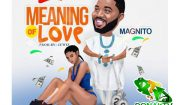 Download Magnito Meaning Of Love Mp3 Download