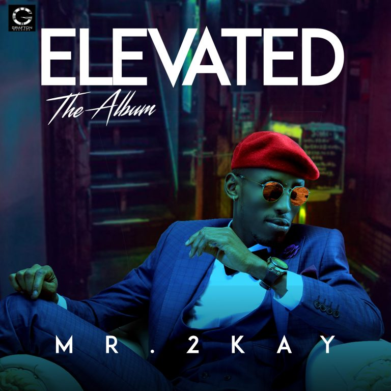 Download Mr. 2kay Ft. Lil Kesh Sempe Mp3 Download