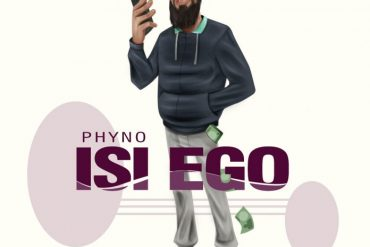 Download Phyno Isi Ego Mp3 Download