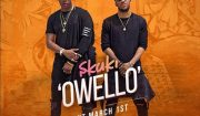 Download Skuki Owello Mp3 Download