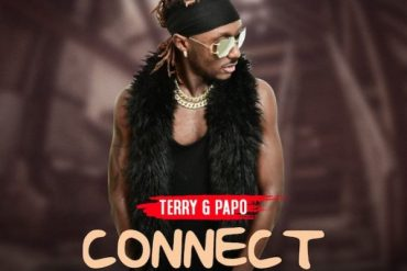 Download Terry G Connect mp3