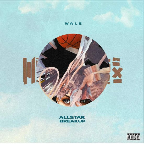 Download Wale All Star BreakUp Mp3 Download