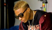 Download Wizkid ft Mut4y Oh Baby Mp3 download