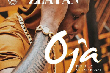 Download Zlatan Oja Mp3 download