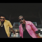 Junior boy ft. Oritse Femi – Fear God [Official Video]
