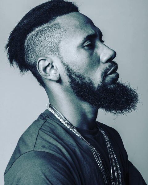 Phyno Isi Ego [Lyrics]