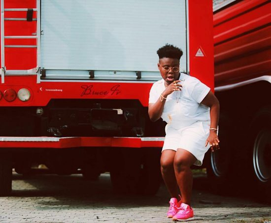 Teni Wait Lyrics