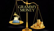 Download Yung6ix  Grammy Money ft. M.I & Praiz Download Mp3