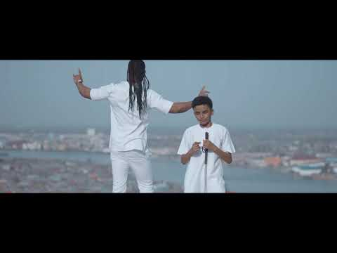 Semah & Flavour – No One Like You + All We Need Video