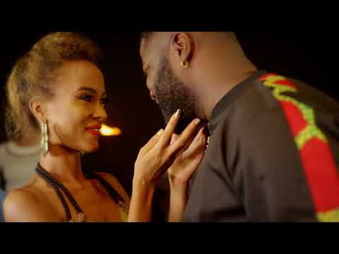 Download Skales  O Crazy Video Download