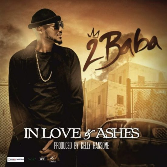 Download2Baba – In Love and Ashes Mp3 Download