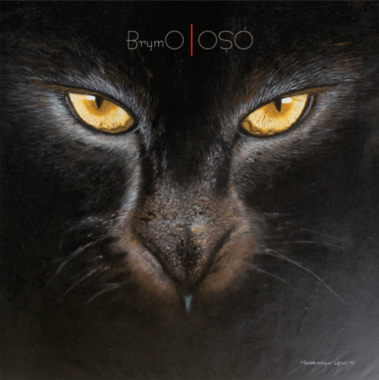 Download Brymo Olanrewaju Mp3 Download