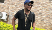 Download CDQ 4am freestyle mp3 download Prod by Masterkraft