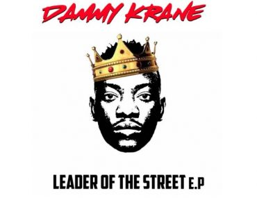 Download Dammy Krane, Stonebwoy & DEMARCO Ohema Mp3 Download