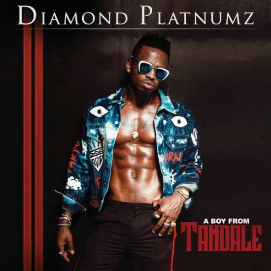 Download Diamond Platnumz ft. Omarion African Beauty Mp3 Download