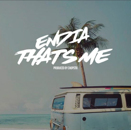 Download Endia That's Me mp3 download