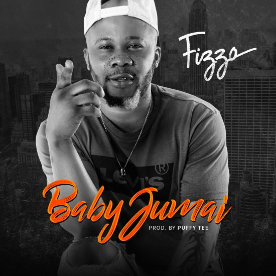 Download Fizzo Baby Jumai Mp3 Download