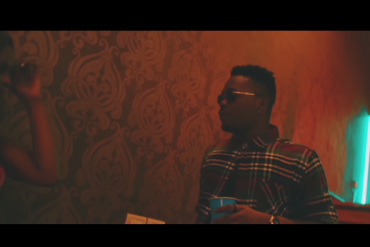 Download Limerick ft Olamide Pesin Video Download