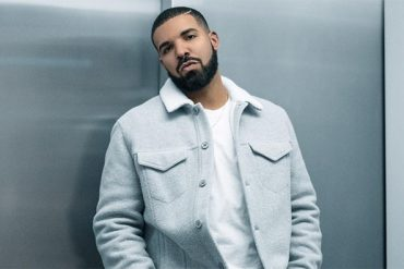 Download Drake Emotionless Mp3 Download